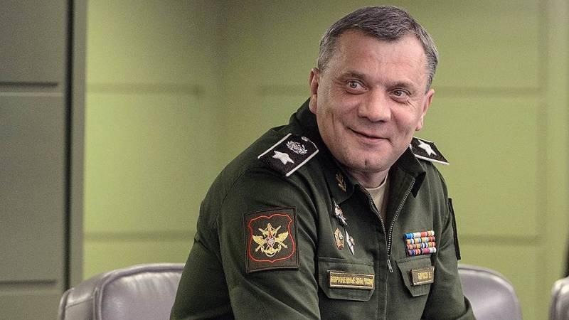 Российское авиастроение: пике или штопор?