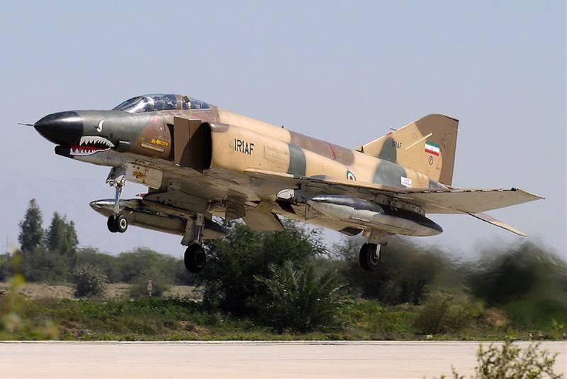 АНАЛИЗ: ВВС НА ИРАН СРЕЩУ АМЕРИКАНСКАТА УДАРНА ГРУПА - КОЙ ЩЕ Е ПОБЕДИТЕЛЯТ