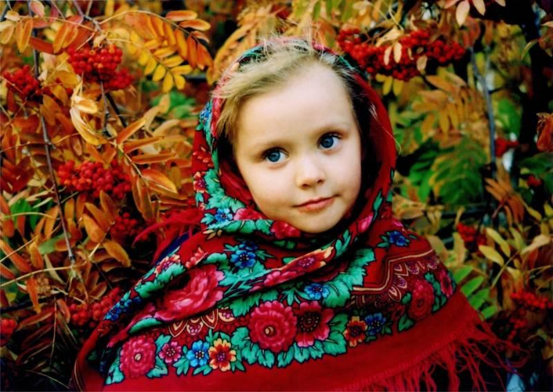 Почему в России нет монгольского этноса?