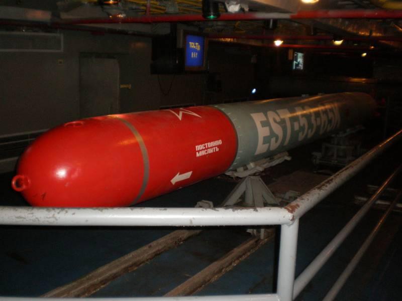 ВМС Ирана и их возможности противостоять АУГ США