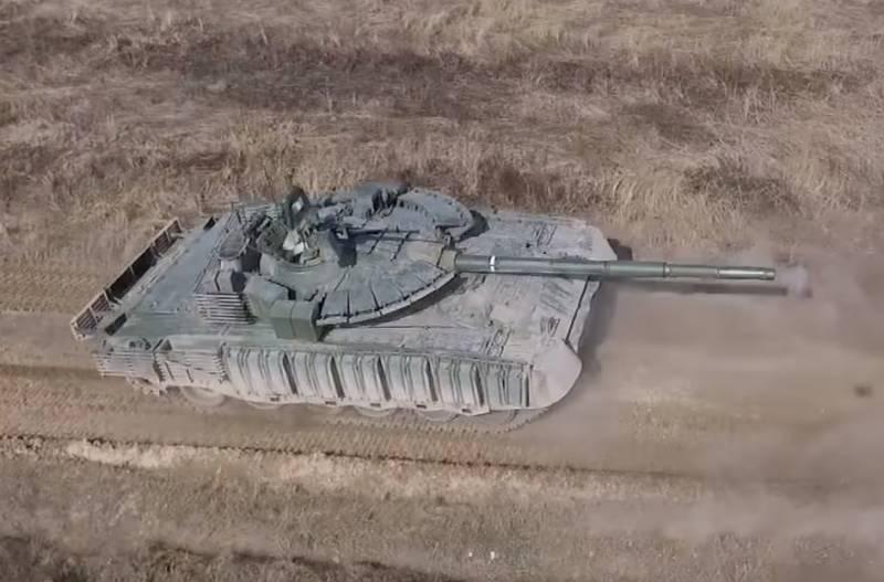 https://topwar.ru/uploads/posts/2019-05/thumbs/1558295020_6582779_original.jpg