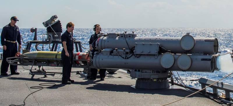 https://topwar.ru/uploads/posts/2019-05/thumbs/1558616598_mk-32-torpedo-tubes-005.jpg