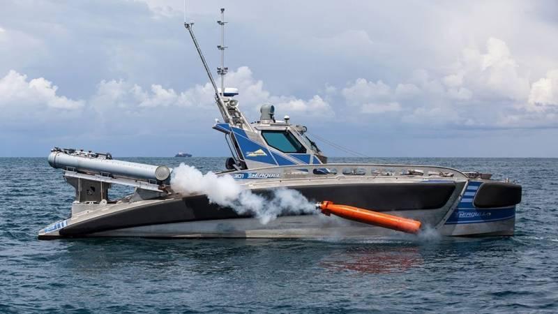 https://topwar.ru/uploads/posts/2019-05/thumbs/1558617294_elbit-systems-seagull-usv-torpedo.jpg