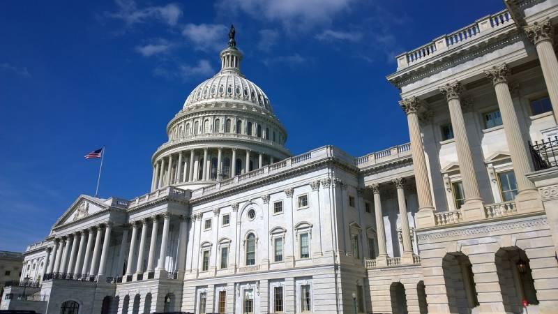 Конгрессмены против Трампа. Ядерные программы США останутся без денег?