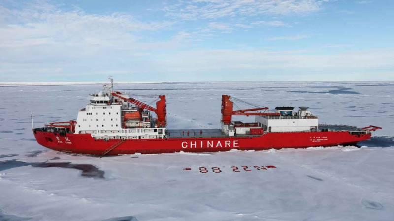 Наша Антарктида. Есть ли у России особые права и интересы на шестом континенте?