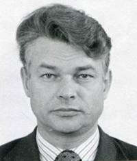 Посадили «стрелочников». Самая страшная авария на железной дороге СССР