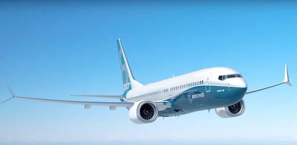 Azerbaijão se retira de um bilhão de negociações com a Boeing