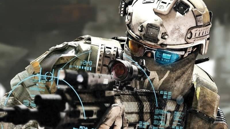 «Soldier of the Future»: amélioration de l'équipement des combattants de l'armée américaine