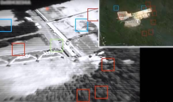 Индия срочно закупает израильские умные бомбы для Су-30МКИ
