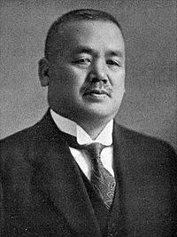 """폭격기 """"나카지마""""G10N. 야마토의 전략가 실패한"""