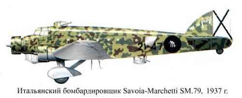 पायलट इवान फेडोरोव। एसी हवाई मुकाबला