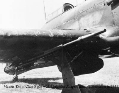 Weapons of world war II  Aircraft guns caliber 30 mm and above
