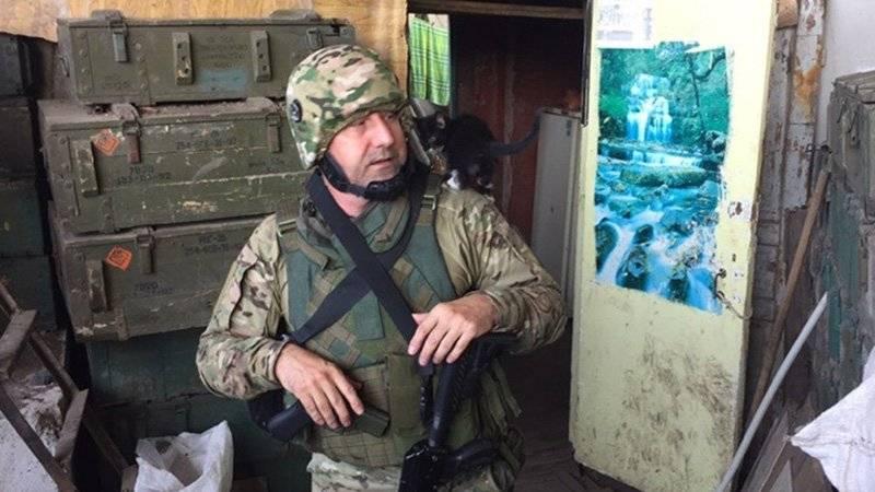 Кто разрубит «минский узел» Донбасса?