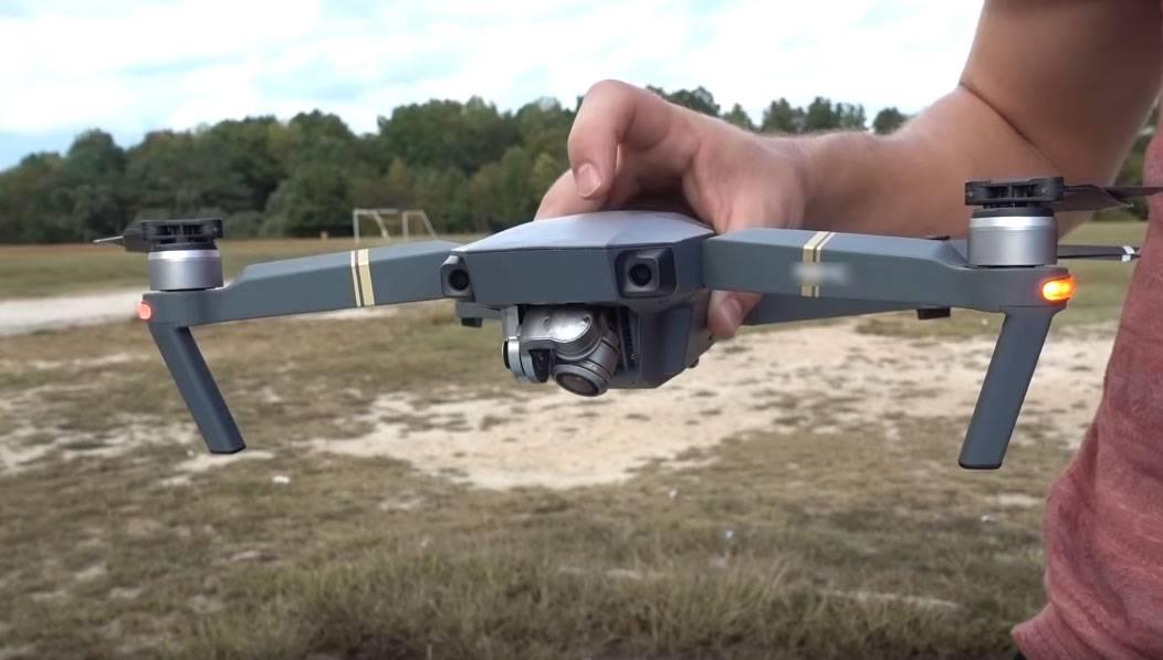 Αnti-drone warfare 1561555837_107