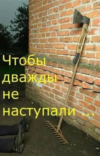 https://topwar.ru/uploads/posts/2019-06/1561808608_1518102514_72361310_f_500_500_0.jpg