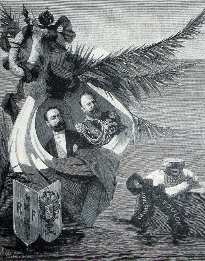 Битва за Проливы. Галлиполийская операция союзников