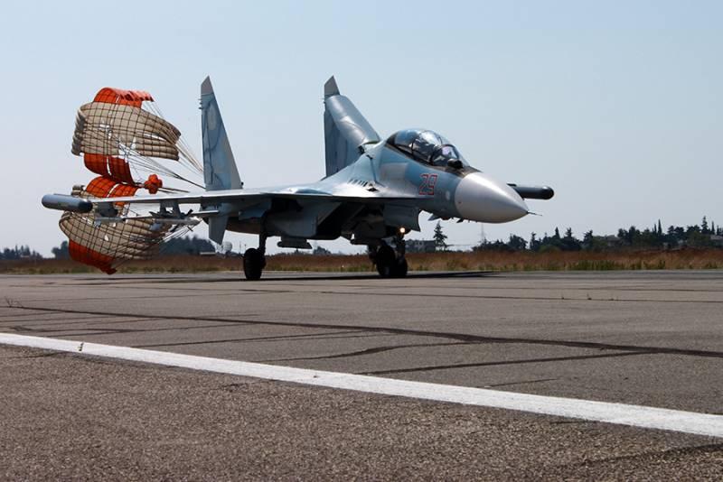 Китайская пресса против российских РЛС