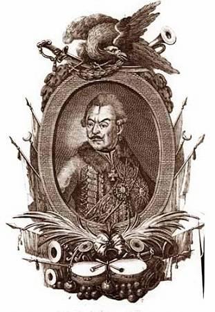 Анапский шанс генерала Бибикова