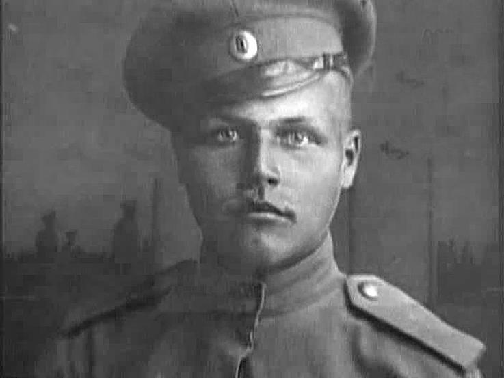 जनरल पावलोव की त्रासदी। क्या मारे गए हीरो टैंकर?