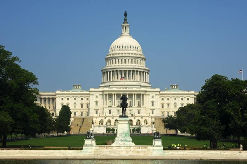 В США призвали ввести санкции против Турции