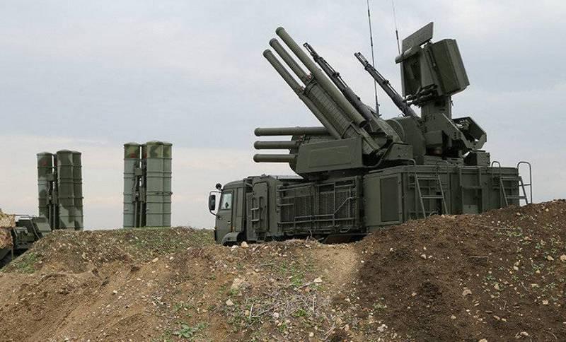 Os militantes novamente tentaram atacar a base aérea russa de Hmeimim