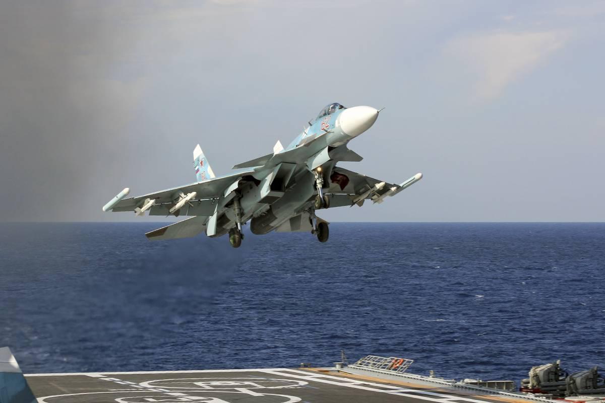 Картинки с днем морской авиации вмф
