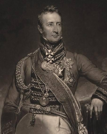 Если бы не Александр. А был ли у Наполеона шанс победить Россию?