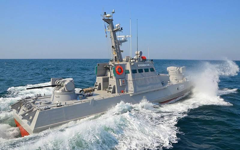 Картинки по запросу рыболовный артиллерийский катер украина