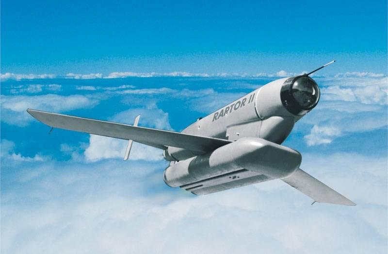 Заявлено, что ВВС Пакистана промахнулись по целям в Индии