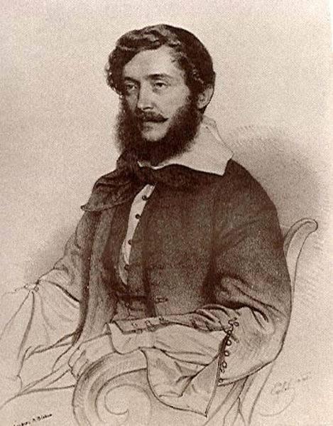 हंगेरियन ट्रेकिंग रूसियों ने हैब्सबर्ग साम्राज्य को कैसे बचाया