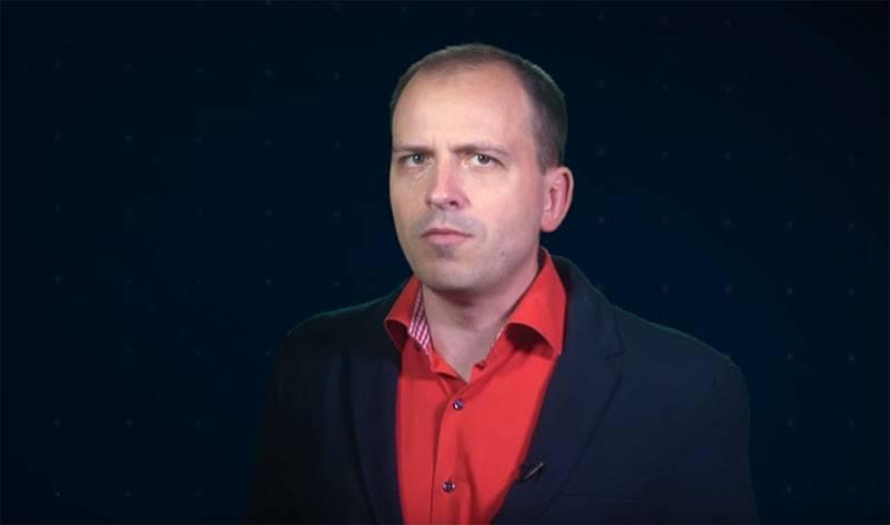 Konstantin Semin über negative Prognosen in der Weltwirtschaft