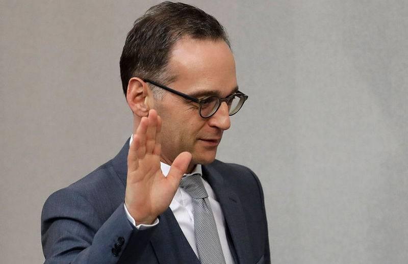 Alemanha mais uma vez se recusou a pagar reparações na Polónia pelo resultado da Segunda Guerra Mundial