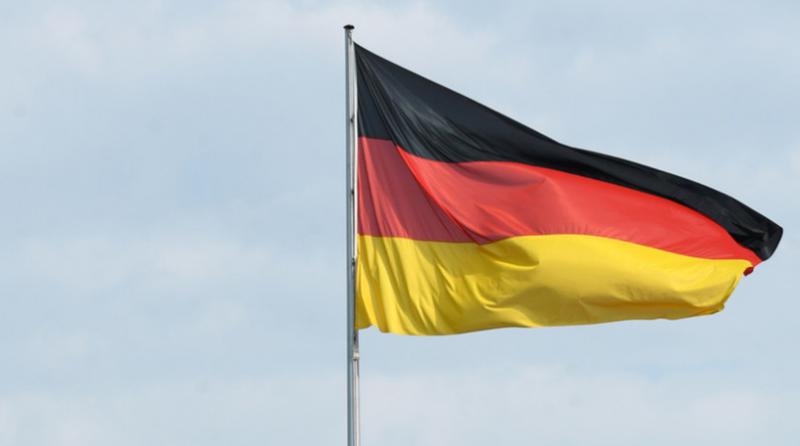 Германия в 2019 инвестировала в «запрещённую» экономику РФ под два млрд евро