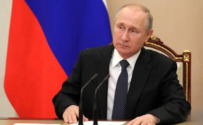 Русский газ и пропаганда в свободный мир не пройдут! Кремлю поставят заслон