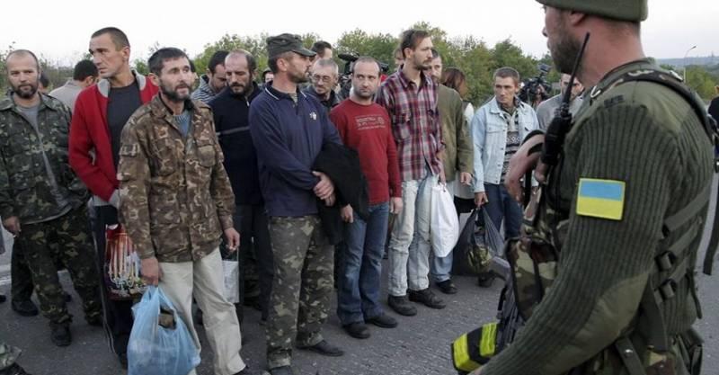Переговоры в Минске: прорыв или очередная пустышка?