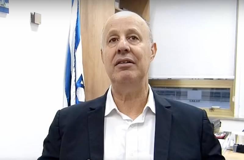 Израильский министр: Мы два года убиваем иранцев