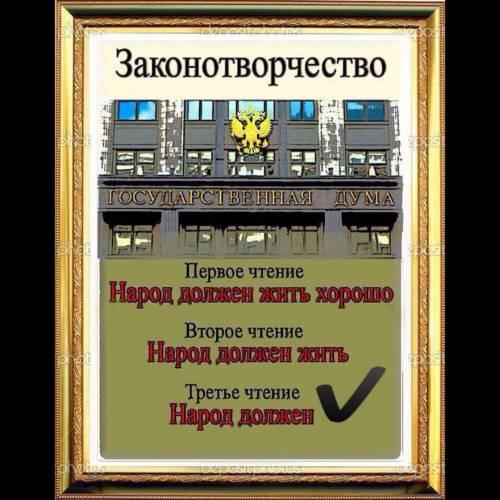 https://topwar.ru/uploads/posts/2019-07/thumbs/1564282054_image-791736.jpg