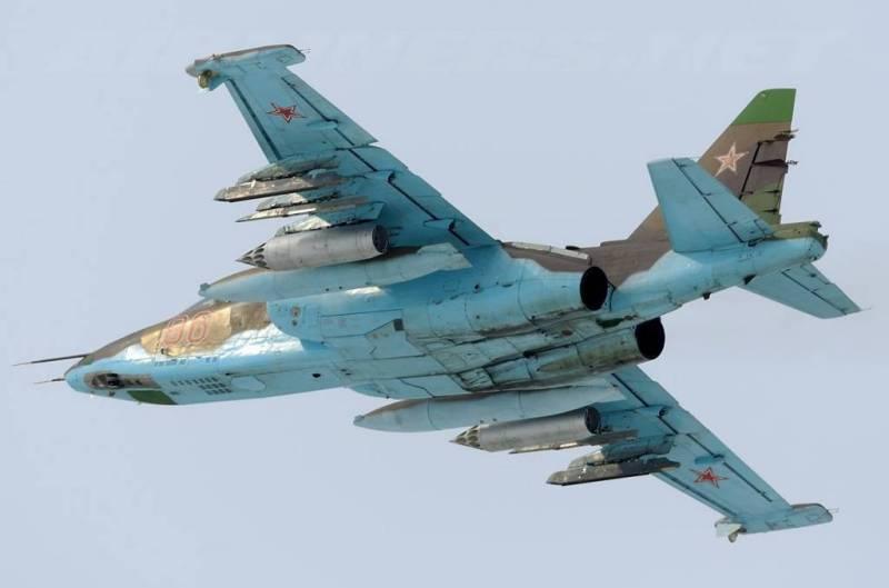 Гордость российского авиапрома. «Сухому» — 80 лет