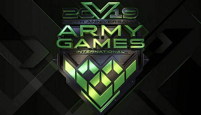चार नाटो देशों ने पर्यवेक्षकों को आर्मी गेम्स ARMI-2019 पर भेजा