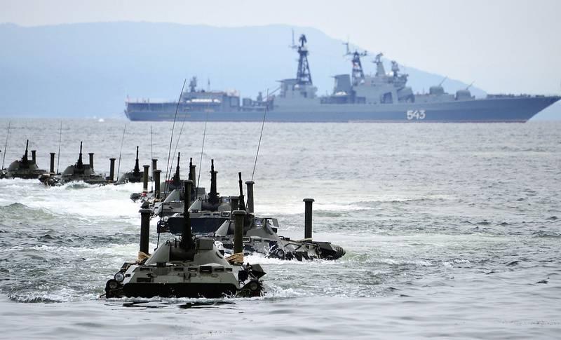 Япония обеспокоена наращиванием русского  военного присутствия наКурилах