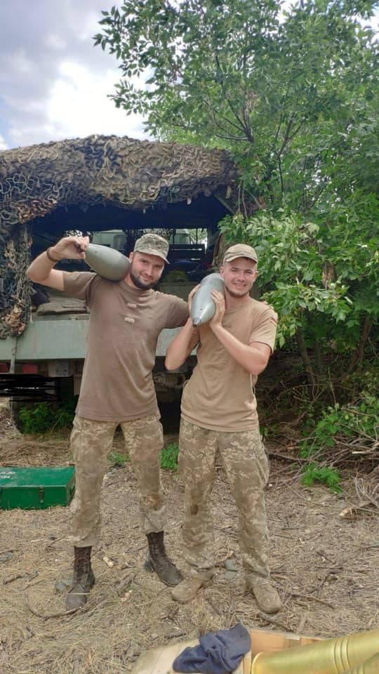 В ДНР сообщили о приведении ВСУ в высшую степень боеготовности под Мариуполем