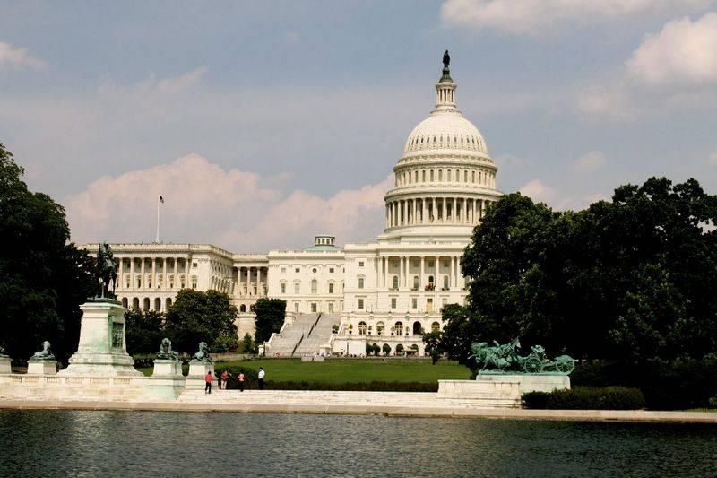 USA suchen Gründe, um START-3 zu beenden