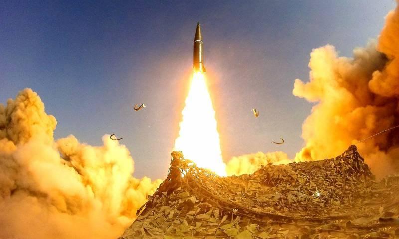 Corrida armamentista na Ásia. Os EUA vão forçar a Rússia e a China a criar uma aliança militar?