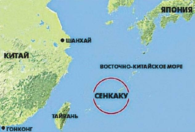 Fortalecimento da presença militar da China no Mar da China Meridional através da construção de ilhas artificiais