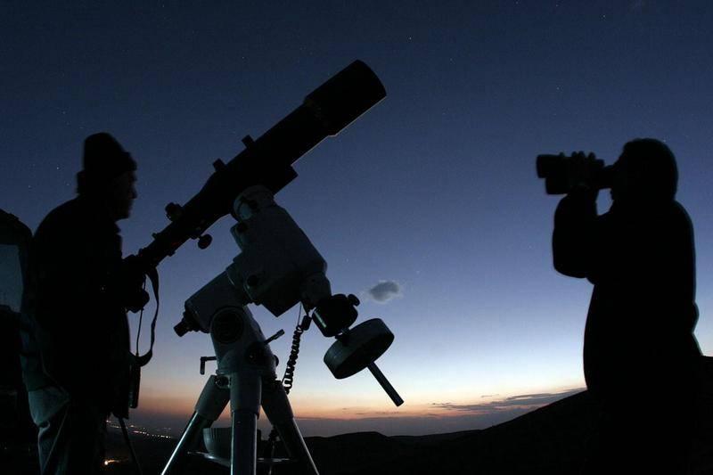 Roscosmos a breveté une méthode pour masquer les satellites des moyens optiques