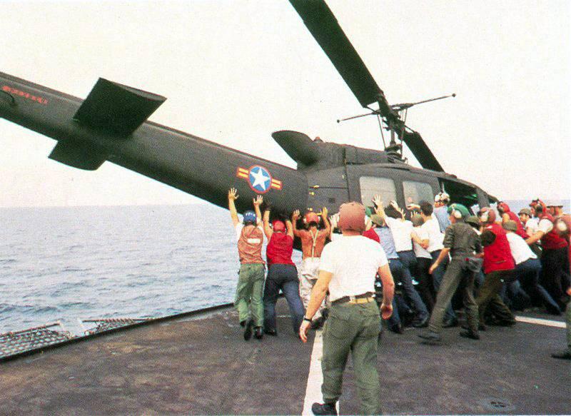 विमानवाहक पोत को डुबोने के लिए कितनी मिसाइलों और टॉरपीडो की जरूरत होती है?