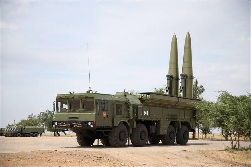 स्टेट ड्यूमा ने वेनेजुएला में मिसाइल प्रणालियों की तैनाती का प्रस्ताव दिया