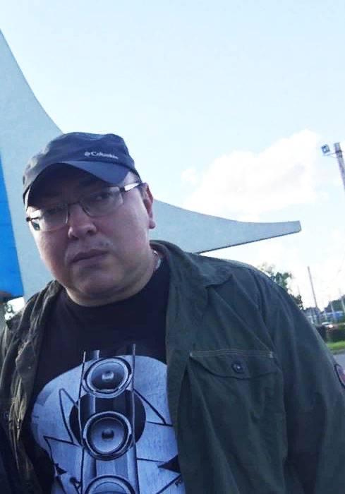 """रोजेटकिन ने """"रूस एक्सएनएनएक्स"""" पर एलडीएनआर मिलिशिया और यूक्रेन के सशस्त्र बलों के पूर्व प्रतिनिधियों की बैठक आयोजित की।"""