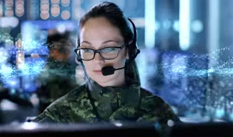 US-Armee testet neues EW-System in Fort Irwin