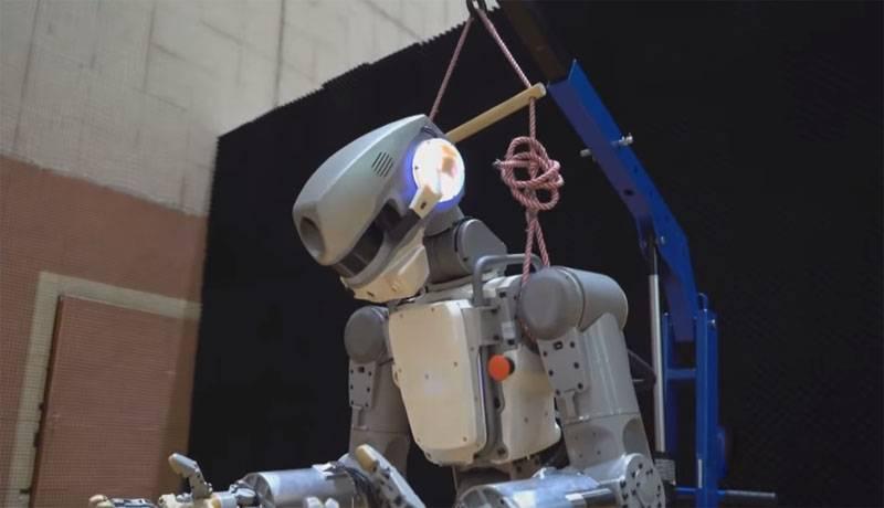 """Das mögliche Schicksal des Raumschiffs """"Fedor"""" wird im Falle eines erneuten Ausfalls beim Andocken benannt"""